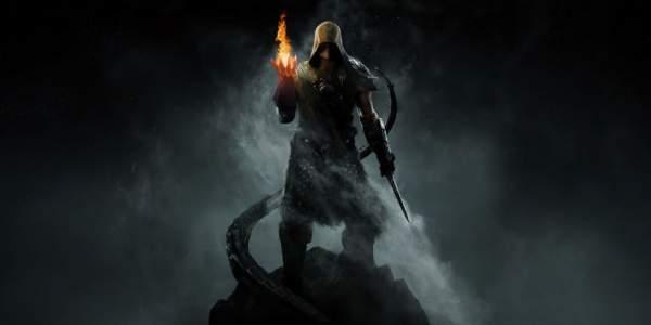 Elder Scrolls 6 release date, Elder Scrolls 6 news, Elder Scrolls 6 rumors, Elder Scrolls 6 features, Elder Scrolls 6 gameplay, Elder Scrolls 6 locations