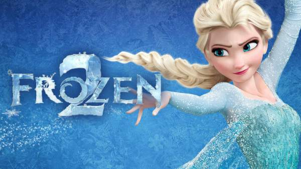 frozen 2 release date, frozen 2 spoilers, frozen 2 cast, frozen 2 trailer, frozen 2 plot, frozen 2 news, frozen 2 updates