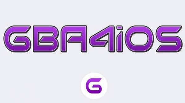 gba4ios download, gba emulator ios, gameboy advance games, gba games, gba emulators iphone