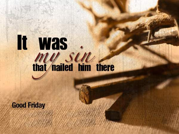 happy good friday hd - photo #22