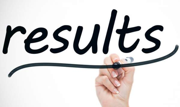 hpbose 12th result 2017, hp 12th result 2017, hp board 12th result 2017, hpbose class 12 results 2017, hpbose +2 result 2017