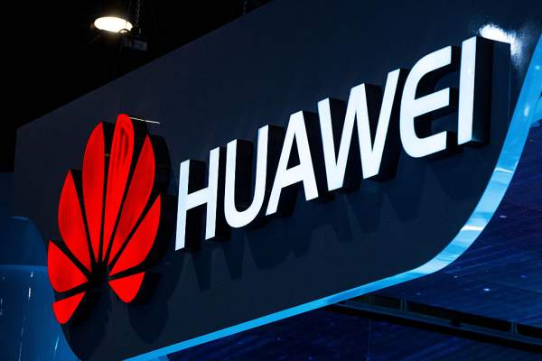 Huawei P11 Release Date, Specs, Price, Features