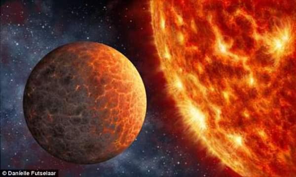 Kepler 1649