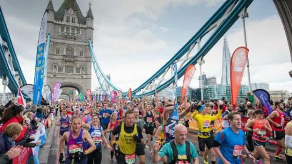 london marathon 2017 live stream, london marathon 2017 results, london marathon 2017 prize money, london marathon 2017 best places to watch, london marathon 2017 runners, london marathon 2017 celebrities, london marathon 2017 weather forecast, london marathon 2017 road closuers, london marathon 2017 track, london marathon 2017 route, london marathon 2017 date, london marathon 2017 time, when is london marathon 2017