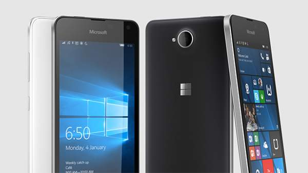 Microsoft Surface Phone release date, Microsoft Surface Phone specs, Microsoft Surface Phone price, Microsoft Surface Phone features, Microsoft Surface Phone news, Microsoft Surface Phone rumors