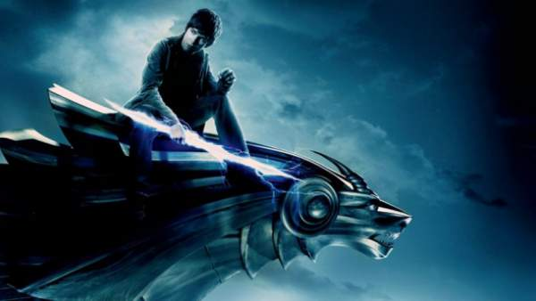 Percy Jackson 3 Release Date, Percy Jackson 3 Rumors, Percy Jackson 3 News, Percy Jackson 3 Updates