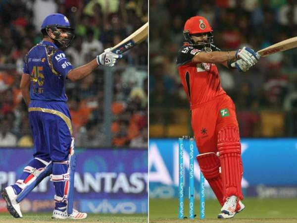 rcb vs mi live streaming, rcb vs mi live score, live cricket streaming, live cricket score