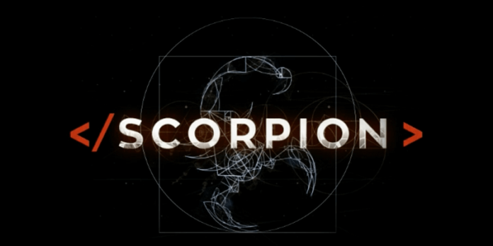 scorpion season 3 episode 21