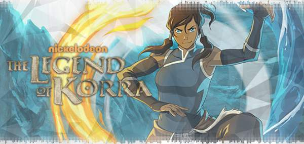 The Legend of Korra Season 5 Release Date, The Legend of Korra Spoilers, The Legend of Korra Rumors, The Legend of Korra season 5 Trailer, The Legend of Korra News, The Legend of Korra Updates