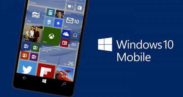 Windows 10 Mobile update, Windows 10 Mobile upgrade, Windows 10 Mobile os, Windows 10 creator update, Windows 10 Mobile upgrade adviser app