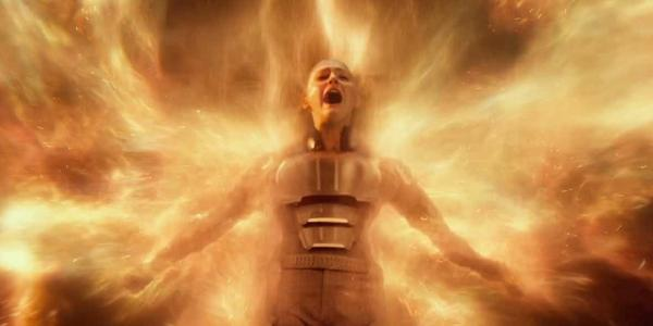 X-Men The Dark Phoenix, Dark Phoenix Release Date, Dark Phoenix Cast, Dark Phoenix Trailer, Dark Phoenix Plot, Dark Phoenix Rumors, Dark Phoenix Movie News, Dark Phoenix Updates