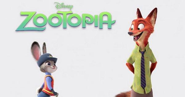 zootopia 2 release date, zootopia 2 cast, zootopia 2 plot, zootopia 2 characters, zootopia 2 news, zootopia 2 updates, zootopia 2 trailer, zootopia 2 rumors, zootopia 2 2018, zootopia 2 2019