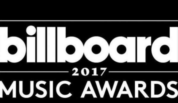 Billboard Music Awards 2017 live stream, watch Billboard Music Awards 2017 online, Billboard Music Awards 2017 winners, bbma 2017 live stream, watch bbma 2017 online, bbma 2017 winners