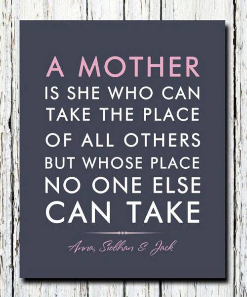 Happy Mothers Day, Happy Mothers Day 2019, Happy Mothers Day Quotes, Happy Mothers Day Wishes, Happy Mothers Day Messages, Happy Mothers Day 2019 Wishes