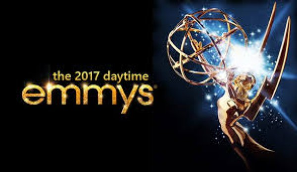 Daytime Emmys 2017 Live Stream, daytime emmy awards 2017 live streaming