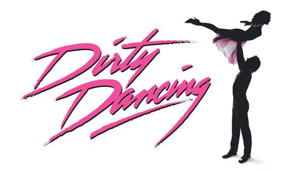 Dirty Dancing live stream, watch Dirty Dancing online, Dirty Dancing remake, abc Dirty Dancing, Dirty Dancing cast, Dirty Dancing songs