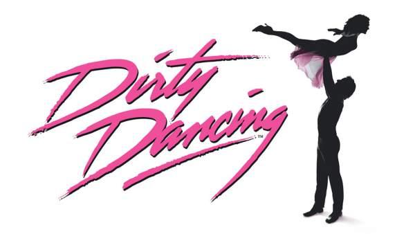 Dirty Dancing live stream, watch Dirty Dancing online, Dirty Dancing remake, abc Dirty Dancing, Dirty Dancing cast, Dirty Dancing songs