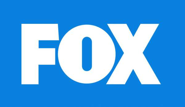 Fox Fall 2017 Schedule