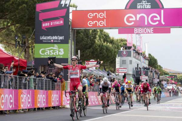 Giro d'Italia 2017 live stream, Giro d'Italia 2017 watch online, Giro d'Italia 2017 live streaming, Giro d'Italia 2017 tv, Giro d'Italia 2017 schedule