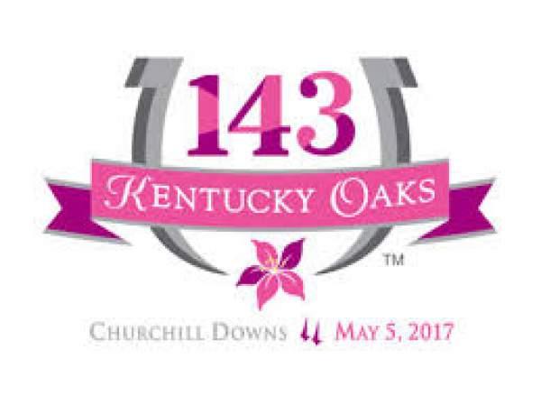 Kentucky Oaks 2017 live stream, Kentucky Oaks 2017 results, Kentucky Oaks 2017 winners, Kentucky Oaks 2017 horses