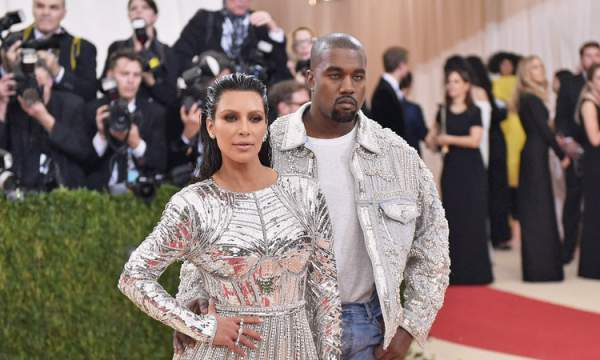 met gala 2017 live stream, met gala 2017 live streaming, met gala 2017 watch online