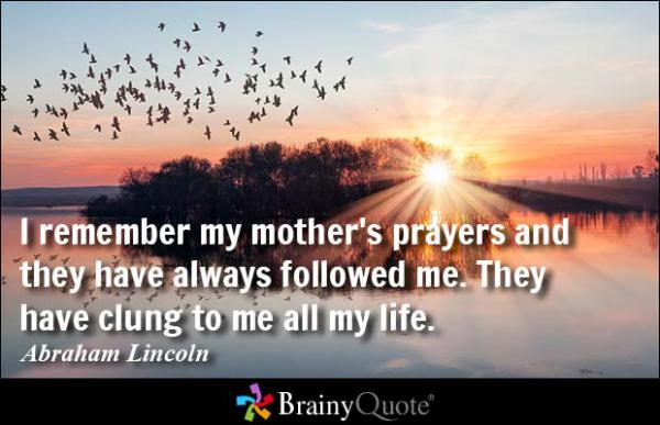 Happy Mother's Day 2019, Happy Mother's Day 2019 quotes, Happy Mother's Day 2019 wishes, Happy Mother's Day 2017 messages, thereportertimes.com, happy mother's day, happy mother's day messages, happy mother's day images