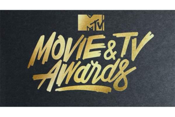 mtv awards 2017 winners, mtv awards 2017 live stream, mtv awards 2017 watch online, mtv movie awards 2017 live stream, mtv movie awards 2017 winners, mtv tv awards 2017 live, mtv tv awards 2017 winners