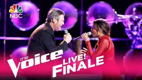 the voice 2017 winner, the voice 2017 live stream, watch the voice 2017 online