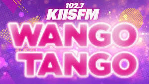 Wango Tango 2017 live stream, Wango Tango 2017 watch online, kiis fm live stream, watch kiis fm concert online