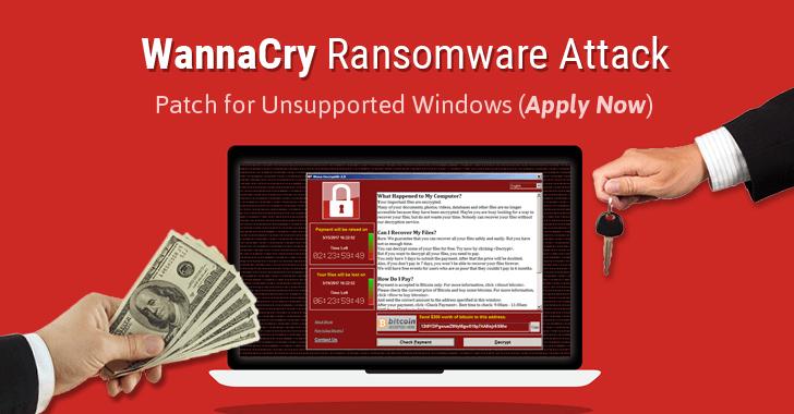 WannaCry Ransomware decrypt code, WannaCry Ransomware removal guide, WannaCry Ransomware precautions, stop WannaCry Ransomware