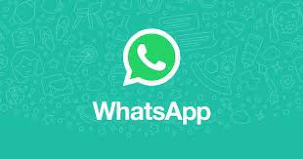 WhatsApp back online after global outage of 'a few hours'