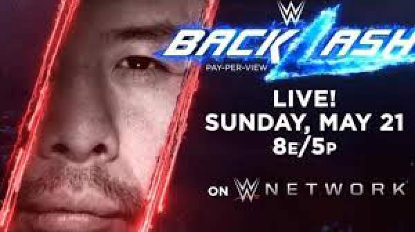 wwe backlash 2017 live stream, watch wwe backlash 2017 online, wwe backlash 2017 results, wwe backlash 2017 matches, wwe backlash 2017 predictions
