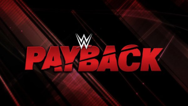 WWE Payback 2017 live streaming, watch WWE Payback 2017 online, WWE Payback 2017 results