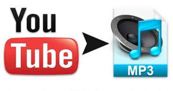 Top/ Best YouTube To MP3 Converter Apps for Android, iOS