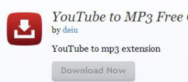 youtube-to-mp3-free-converter