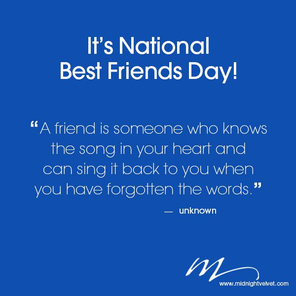 National Best Friends day, National Best Friends day quotes, National Best Friends day images, National Best Friends day sms, National Best Friends day messages, National Best Friends day wishes