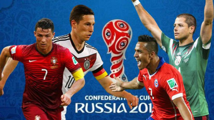 Portugal vs Chile, Portugal vs Chile live, Portugal vs Chile live streaming