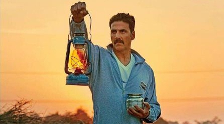 Toilet Ek Prem Katha 1st Day Collection, Toilet Ek Prem Katha first day collection, Toilet Ek Prem Katha collection, Toilet Ek Prem Katha box office collection, Toilet Ek Prem Katha friday collection, toilet 1st day collection
