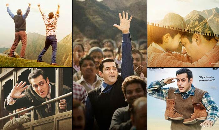 tubelight,Tubelight 2nd Day Collection, tubelight audience review, tubelight review, tubelight twitter review, tubelight review roundup