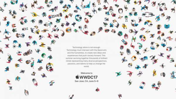 apple wwdc 2019 apple wwdc live stream, watch apple wwdc online
