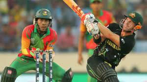 Australia vs Bangladesh live streaming, Australia vs Bangladesh live score, live cricket streaming, live cricket score