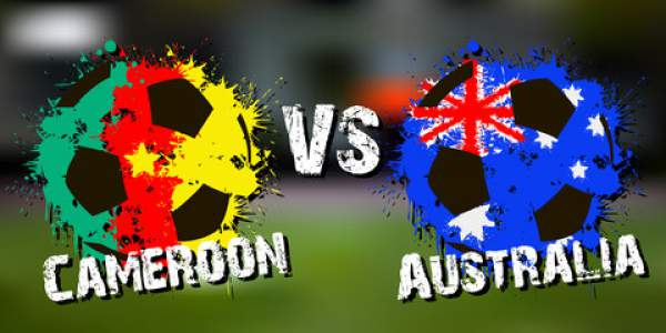 cameroon vs australia live streaming, cameroon vs australia live score, confederations cup 2017 live streaming