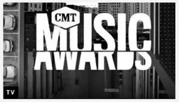 cmt music awards 2017 live stream, watch cmt music awards 2017 online, cmt music awards 2017 winners