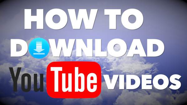 Download YouTube Videos, Free YouTube Downloaders