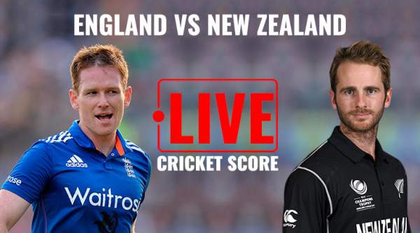 england vs new zealand live streaming, england vs new zealand live score, live cricket streaming, live cricket score