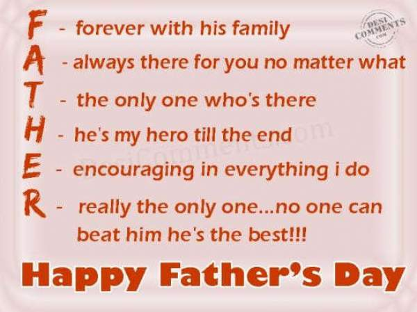 happy fathers day 2019 quotes images messages wishes greetings