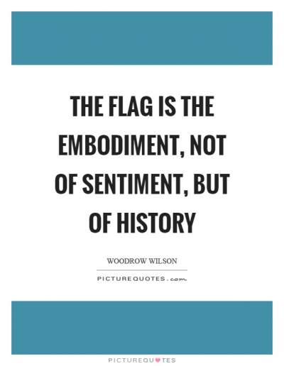 flag day quotes, happy flag day, flag day sayings, flag day images
