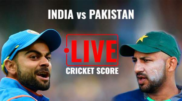 india vs pakistan live streaming, india vs pakistan live score, live cricket streaming, live cricket score