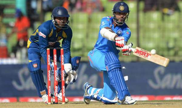 india vs sri lanka live streaming, india vs sri lanka live score, live cricket streaming, live cricket score