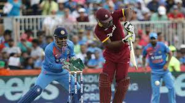 india vs west indies live streaming, india vs west indies live score, live cricket streaming, live cricket score